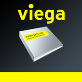 Catalogus Viega Nederland icon