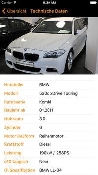 CIP - Car Information Portal poster