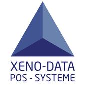 Xenia Droid 1.0 POS Client icon