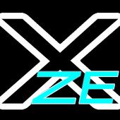 XTRONIC Zeiterfassung icon