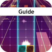 Guide for Lumines Puzzle icon