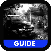 Guide for Phantasmat icon