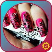 Best Nails Art Designs icon
