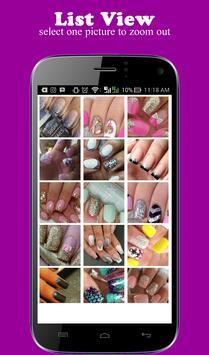 Best Nails Art Designs poster