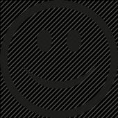 Osho Words icon