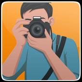 Советы фотографу,фотография icon