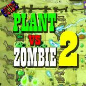 Guide PLANT VS ZOMBIE 2 icon