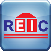 REIC icon