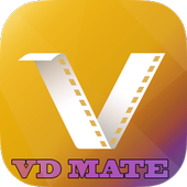 Vide Made HD Downloader Guide icon