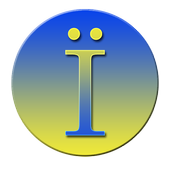 Український правопис icon