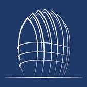 Raghuvir Shell icon