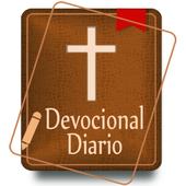 Devocional Diario icon