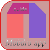 мobdro Free App Special Guide icon