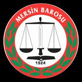 Mersin Barosu icon