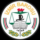 İzmir Barosu icon