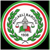 Kocaeli Barosu icon