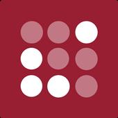 R&R job app icon