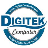 Digitek Computer icon