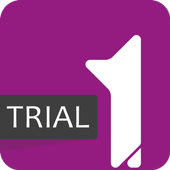 One Mobile (Trial Version) icon