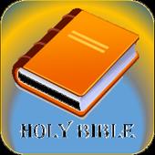 NKJV Bible - Offline icon