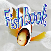DEPC Fish Book icon