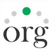 ONG directorio icon
