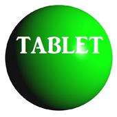 Descarga Whatsapp para tablet icon