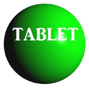 Descarga Whatsapp para tablet poster