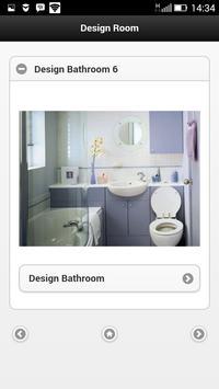 Design Room apk screenshot