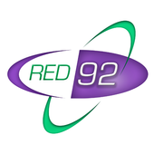 Red 92 icon
