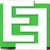 KSRI icon