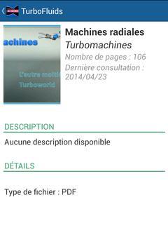 TurboFluids apk screenshot