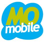 MoMobile icon