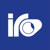 IRO App icon