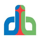 디비 icon