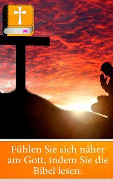 Die Bibel App apk screenshot