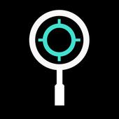 NearJobs - Nearby Odd Jobs icon