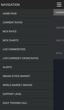 Change SMS apk screenshot