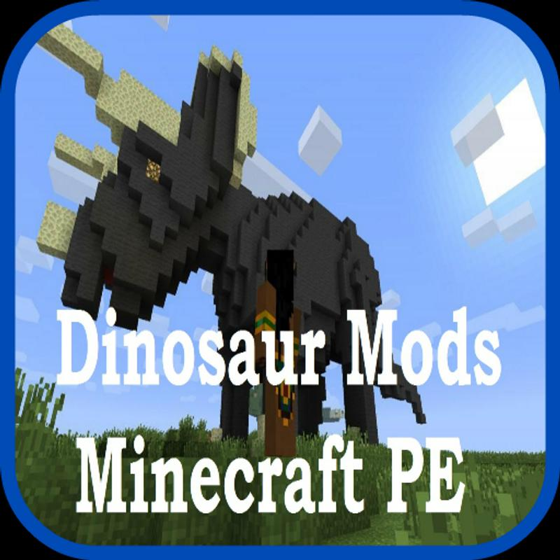 how to get free mods on minecraft pe