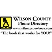 Wilson County Phone Directory icon