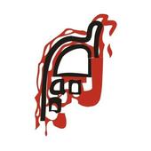 Phonecenter icon