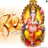 Shri Ganesh Pratah Smaranam icon