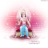 Sri Vighneswara Shodasa Stotra icon
