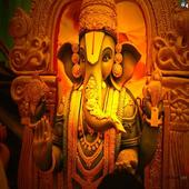 GanayakaAstakam icon