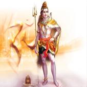 Shivamagalastakam icon