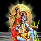 Parameswara Stotram icon