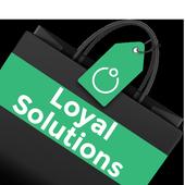 Loyal Solutions icon