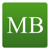 MB Gruppen icon