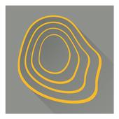 Skanderborg Kommune DialogNet icon