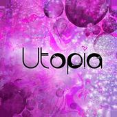 Utopia Clothing icon